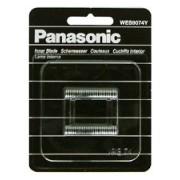 WES9074Y Panasonic borotvakés