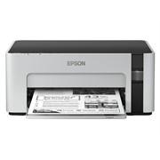 Epson M1100 Mono Eco Ink Tank System USB Printer