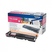 Cartus de toner magenta Brother TN-230M