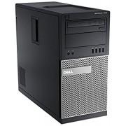 Calculator Dell OPTIPLEX 7010