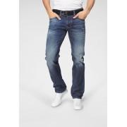 Diesel straight jeans »LARKEE«