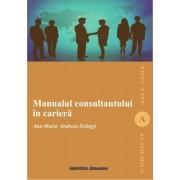 Manualul consultantului in cariera