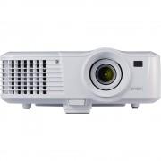 Canon Projector LV-X320 [0910C003AA] (на изплащане)