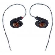 Technica Audio-Technica ATH-E70