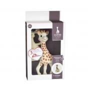 Sophie la Girafe Pack Especial Jirafa Sophie + Anillo Dentición