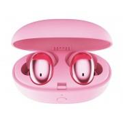 Xiaomi 1More Stylish True Wireless In-Ear Headphones E1026BT Pink
