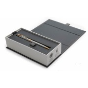 Pix Slim Stainless Steel GT Sonnet Royal Parker