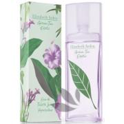 Elizabeth Arden - Green Tea Exotic (100ml) - EDT