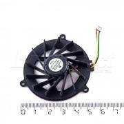 Cooler Laptop Sony Vaio VGN-FE + CADOU