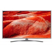 "TV LED, LG 43"", 43UM7600PLB, Smart webOS ThinQ AI, WiFi, UHD 4K + подарък 5 ГОДИНИ ГАРАНЦИЯ"