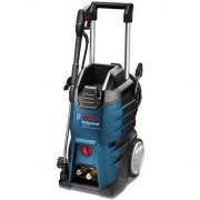 Aparat de spalat cu presiune Bosch GHP 5-75 Professional, 2600 W, 185 Bar, 570 l/h