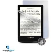 Screenshield POCKETBOOK 627 Touch Lux 4 teljes készülékre