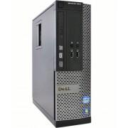 Calculator Dell Optiplex 3010 SFF