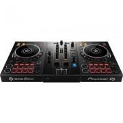 Pioneer Kontroler DJ PIONEER DDJ-400