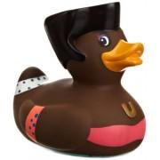 Bud Present Time Deluxe Disco Queen Duck
