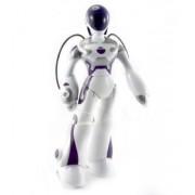 Wow Wee Robot Femisapien