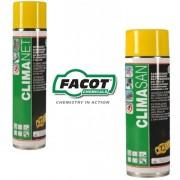 Climasan Climanet 2x Spray dezinfectant