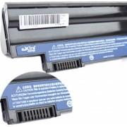 Baterie laptop Acer Aspire One D260 D255 D255 D255E D260 AL10B31 AL10A31 AL10G31 BT.00603.12 LC.BTP00.128