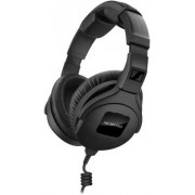 Sennheiser HD-300 Pro B-Stock