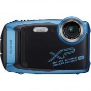 Fujifilm Finepix XP140 Digital Cameras - Sky Blue