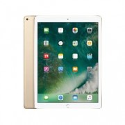 "Apple iPad Pro 12.9"" Wi-Fi 64GB - Gold"