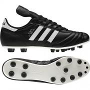 adidas Fußballschuh COPA MUNDIAL - schwarz/weiß | 47 1/3