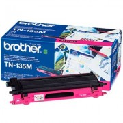 Brother DCP-9045CN. Toner Magenta Original