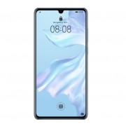 Huawei P30, Dual SIM, 128GB, Breathing Crystal