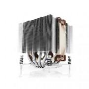 Охладител за процесор Noctua NH-D9DX i4 3U, съвместимост с Intel LGA 2011-0/2011-3/1356, за сървър