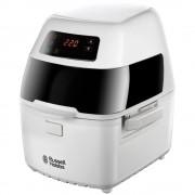 Friteuza 22101-56 Cyclofry
