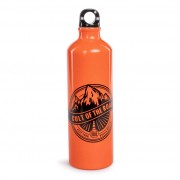 Cult Of The Road Icewind orange 0,7l
