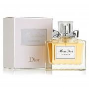 Miss Dior De Christian Dior Eau De Parfum 100 Ml