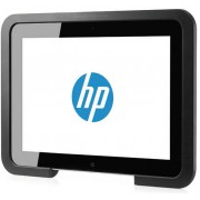 HP ElitePad Mobile Retail Solution 64GB Silver tablet