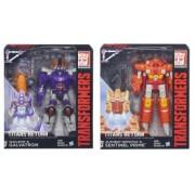 Transformers Generations Titans Return B7769