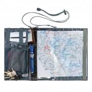 Ferrino Obal Na Dokumenty S Mapníkem Ferrino Shell Map