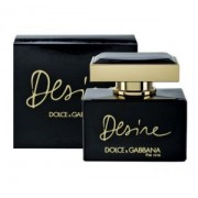 DESIRE The One 50 ml Spray Eau de Parfum
