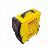 Aparat sudura inverter tig 320 MMA/TIG HF/LIFT AC/DC + acc ENERGO