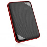 5TB-Silicon-Power-External-2-5-USB3-1-Armor-A62-Black
