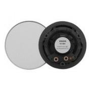 Vision Altavoces de techo pasivos Vision CS-1800