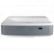 Optoma X320UST Projetor DLP XGA 3D 4000 Lúmenes