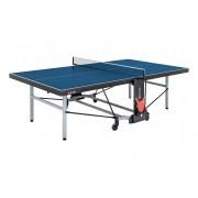 Sponeta S5-73I Indoor Tafeltennistafel