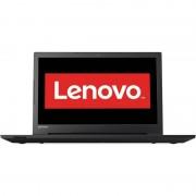 Laptop Lenovo ThinkPad V110-15ISK 15.6 inch HD Intel Core i5-6200U 4GB DDR4 1TB HDD Black