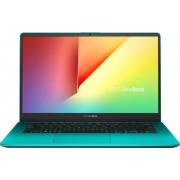 Asus VivoBook S14 S430UA-EB320T - Laptop - 14 Inch - Groen