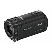 Panasonic HC-V777EG-K - Camcorder