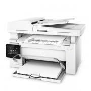 HP multif. lj pro m130fw a4 b/n 22ppm 1200x600dpi usb/ethernet/wifi stampante scanner copiatrice fax Piccoli elettrodomestici casa Elettrodomestici