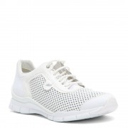 Geox Sneakers bianche