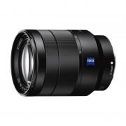 Sony SEL-2470Z Objetiva 24-70mm F4