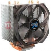 Cooler Procesor Zalman CNPS10X Optima 2011, Compatibil Intel / AMD