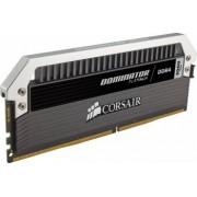 Memorie Corsair Dominator Platinum 32GB 2x 16GB DDR4 2666MHz CL15