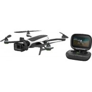 GoPro Karma Drone + HERO5 And Controller, A